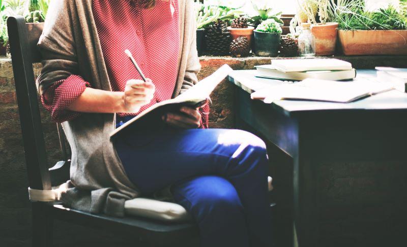 תרגילי כתיבה